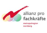 Logo_AllianzProFachkraaefte_Anzeige