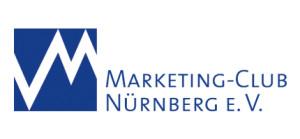 MCN_Logo_2012_Anzeige