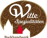 Witte_Logo_pos_Anzeige