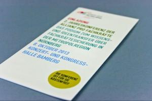 Faltblatt Allianz Pro Fachkräfte