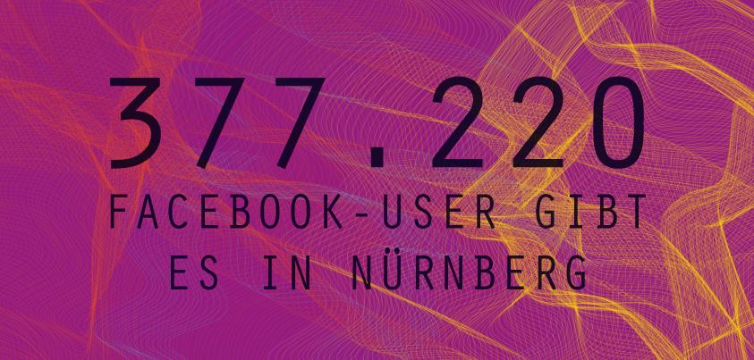 klok_FB_Zahlen_11
