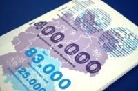 Infographik Diakonie Bayern